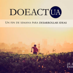 doeactua_intro