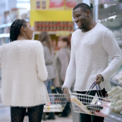 TESCO basket-dating-hed-2016