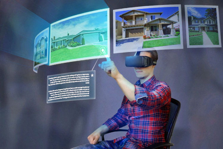 5 Ventajas Clave para utilizar la Realidad Virtual en la Promoción Inmobiliaria